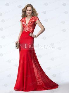 Mejores 133 Imagenes De Vestidos De Noche En Pinterest Dress Skirt - Vestidos-de-de-noche