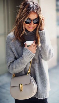 fall style details