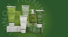 New Line of Cosmetics, Made Exclusively of Natural Olive Oil and Ingredients from Monini, Italy, I have been using Olive Oil on My Skin for Decades and at Age 50+ Have Smooth Skin with Minimal Wrinkles, Shop @monini.com