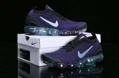 sports shoes 49505 c3d1b Nike Air Max Running Shoes Outlet Online   WithTheSale.com