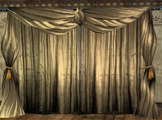 curtains for formal living room formallivingroomcurtains like living rooms formal dining