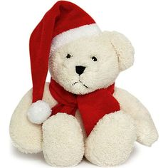 Auch die Eisbären feiern Weihnachten bei absatzplus Christmas Is Coming, Gadgets, Teddy Bear, Toys, Gifts, Animals, Mini, Plushies, Dressmaking