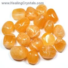 The Sun and Jupiter are closing out February in a glorious trine, bringing us some much needed optimistic energy. This is the perfect influence to appreciate the wonderful things that you have and begin planning for what is next. Carry some Orange Calcite just to enjoy the energy.