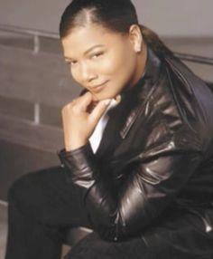 27b288958d70d Queen Queen Latifah, Women In History, Black History, Music Charts, I  Believe