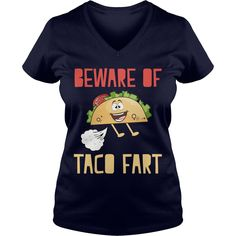 Beware Of Taco Fart Humor Funny Pun #gift #ideas #Popular #Everything #Videos #Shop #Animals #pets #Architecture #Art #Cars #motorcycles #Celebrities #DIY #crafts #Design #Education #Entertainment #Food #drink #Gardening #Geek #Hair #beauty #Health #fitness #History #Holidays #events #Home decor #Humor #Illustrations #posters #Kids #parenting #Men #Outdoors #Photography #Products #Quotes #Science #nature #Sports #Tattoos #Technology #Travel #Weddings #Women