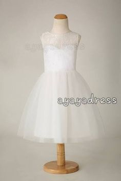 party dress for tweens - Google Search