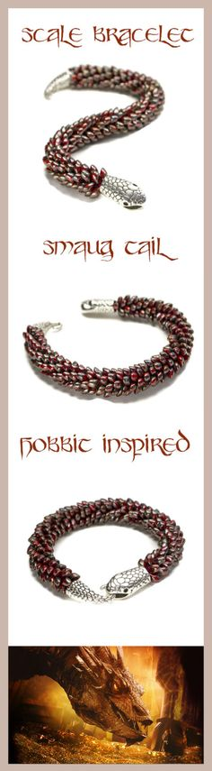 Found this fantasy kumihimo bracelet, so inspirational for my DIY project, will use this pin and make a template! It is easy-to-make with kumihimo disk I think.