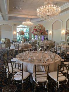 Wedding Chapels, Chapel Wedding, Table Settings, Chandelier, Ceiling Lights, Lighting, Home Decor, Candelabra, Decoration Home
