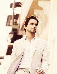 love this Italian suit