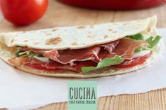 Ham tortilla suggestion from CucinaPiadina - jamon - presunto iberico. http://www.deliportugal.com/en/catalog/ham-61577