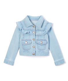901dd86d7219 7 Best Baby outfits available at Baby Chic Haddonfield N.J. 856- 795 ...