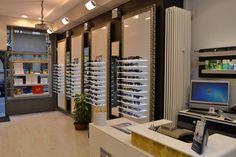 foto8 Gym Equipment, Closet, Home Decor, Centre, Armoire, Decoration Home, Room Decor, Closets, Workout Equipment