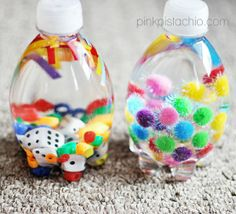 Homemade+kids+crafts - Click image to find more Kids Pinterest pins