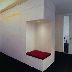 Mobile #furniture #white