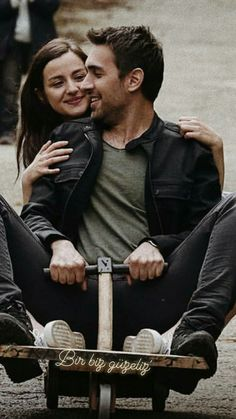 Second Love, My Love, Stranger Things Kids, Drama, Turkish Beauty, Perfect Couple, Black Sea, Turkish Actors, Best Tv
