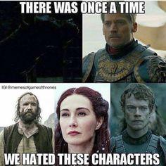 "Buchstäblich 100 wirklich lustige ""Game Of Thrones"" -Memes - The North remembers - Humor bilder Game Of Thrones Witze, Game Of Thrones Funny, The North Remembers, Khal Drogo, Game Of Throne Lustig, Jon Snow, Game Of Thrones Instagram, Game Of Thones, Movies And Series"