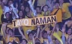 Memes Pinoy, Memes Tagalog, Filipino Memes, Real Memes, Stupid Memes, Pick Up Lines Tagalog, Filipino Words, Cute Cat Memes, Reaction Face