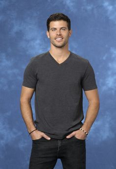 """Bachelorette"" contestant Eric Hill unfortunately joins a long list of reality TV star deaths that are forever ingrained in pop culture history. The Bachelorette Tv Show, Bachelorette Contestants, Celebrity Deaths, Celebrity News, Andi Dorfman, 28 Days Later, John Turturro, Chris Harrison, Young Celebrities"