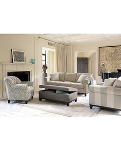 Living Room Ideas On Pinterest Living Room Furniture Furniture And Sofas