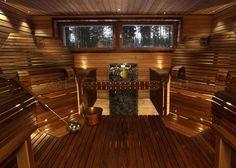 Kuvahaun tulos haulle sauna kaiuttimet