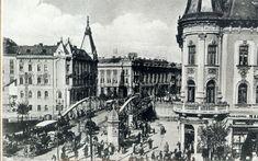 Romania, Louvre, History, Building, Travel, Google, Voyage, Buildings, Viajes
