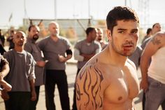 Cotrona, Actor: G. Cotrona was born on May 1980 in New Haven, Connecticut, USA as Donald Joseph Cotrona. He is an actor, known for G. Joe: Retaliation Dear John and From Dusk Till Dawn: The Series Zane Holtz, From Dusk Till Down, Dusk Till Dawn, Dear John 2010, Dj Cotrona, George Clooney, Famous Men, Partners In Crime, Eiza Gonzalez