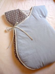 1000 images about sewing sleeping baby bags on pinterest baby sleeping bags sacks and. Black Bedroom Furniture Sets. Home Design Ideas