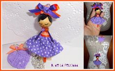 http://es.dawanda.com/product/46652354-Doll-necklace-Collar-de-muneca-Petit-Poupee