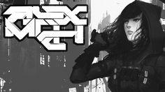 Skrillex - Scary Monsters & Nice Sprites (Spitfya Remix) [DUBSTEP]