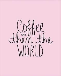 I'm a coffee fiend but working on cutting back the caffeine. So today I'm enjoying my mushroom coffee. What's your favorite coffee beverage? Coffee Talk, Coffee Is Life, I Love Coffee, Coffee Break, My Coffee, Coffee Drinks, Coffee Cups, Coffee Lovers, Happy Coffee