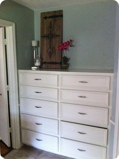 Best 1000 Images About Sherwin Williams Comfort Gray On 400 x 300