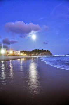 Things I Love About: Barra da Tijuca , Rio de Janeiro , Brazil My New Home