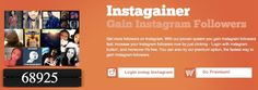 9 Great Instagram Tools for Businesses