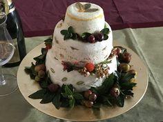 • details • #christmas #dinner #details #cheese #cake #love #robyzl #serendipity #pic #picoftheday #ph #photo #photooftheday #tagsforlikes #like4like #tumblr #flik #social #ig #igers #weareinpuglia #Salento #ip #iphonesia #iphone #food #foodlover #instafood #gift #giftideas
