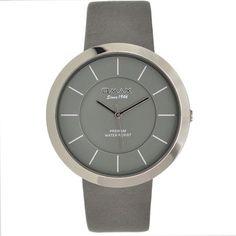 women watch brands, wrist watches for women, best watches for women