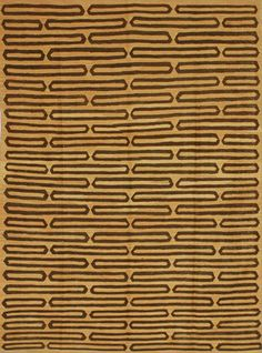 Strato - Kerry Joyce - Mansour Modern