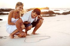 Good Honeymoon Keepsake Ideas (to read BEFORE you leave for the honeymoon!)