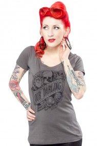 Women's Our Darling T-Shirt