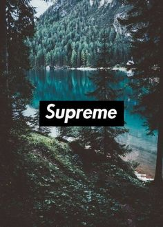 Supreme Background, Art Background, Mood Wallpaper, Wallpaper Iphone Cute, Supreme Wallpaper, Dope Wallpapers, Vintage Phones, Hypebeast Wallpaper, Cool Photos