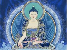First cross-Straits Buddhist art exhibition - China culture