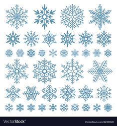 Winter Snowflake Crystals, Christmas Snow Shapes And Frosted Cool Blue Icon, Cold Xmas Season Frost Snowfall Stock Vector - Illustration of holiday, crystals: 159816217 Snow Vector, Winter Scenes, Vector Design, Drawing, Frost, Snowflakes, Anime, Xmas, Bokeh