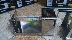 23.00$  Watch now - http://ali5so.shopchina.info/1/go.php?t=32625072530 - Hot sale tornado potato cutter machine chips slicer  #buyonline