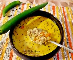 Soul Food, Cheeseburger Chowder, Food To Make, Deserts, Food And Drink, Yummy Food, Jamie Oliver, Cooking, Soups