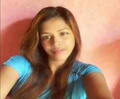 Lankan friends dating girl sri Where to