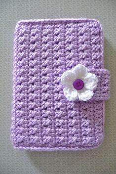Ravelry: buttercup11's ZN - Aluminum Crochet Hook Case B