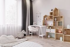 8x Minimalistische Kinderkamers : 58 best kinderkamer images on pinterest child room girl room and