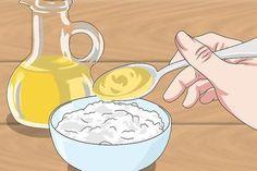 Chi lo avrebbe mai detto! Vi basterà mescolare del Bicarbonato e Miele per avere un risultato strepitoso. La pelle del vostro viso ringrazierà!ECCO PERCHE'