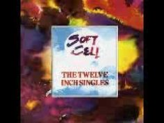 Soft Cell - Say Hello Wave Goodbye (1982 Extended Version) (Audio), via YouTube.