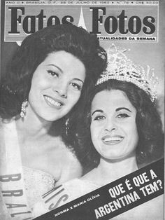 1962 - número 78 Jul/28