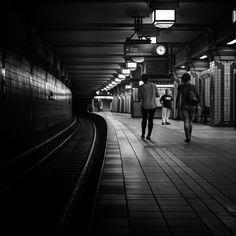 """""""shrunken"""" by David Linke on 500px"""